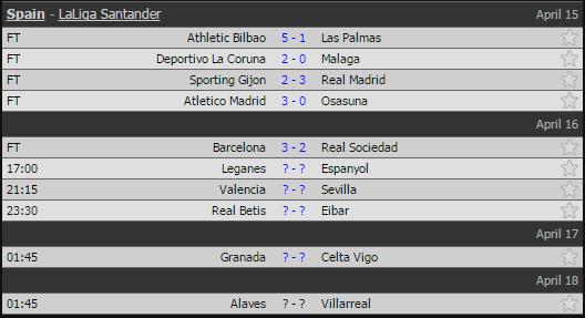 Messi, Lionel Messi, Barca, La Liga, Suarez