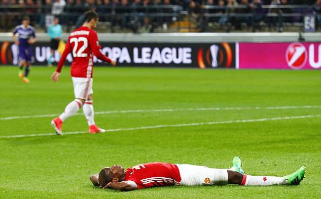 MU vs Chelsea: Chủ mệt rã rời, khách vùng lên xưng bá