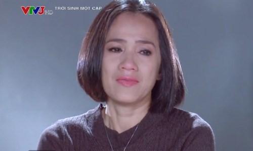 Con gái xin lỗi Chế Linh sau khi tố ông bỏ mặc suốt 37 năm qua