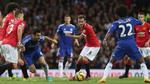 Top 10 bàn thắng đẹp nhất trong lịch sử đọ sức MU vs Chelsea