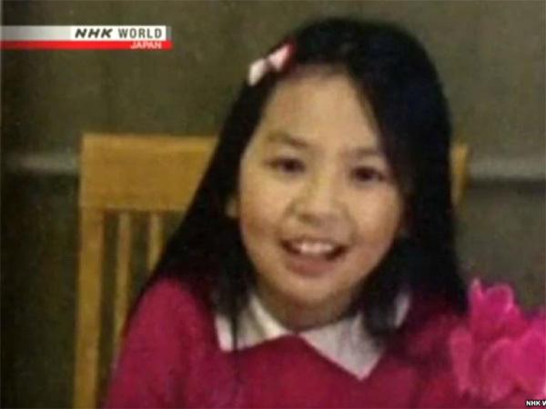 Cảnh sát lục soát nhà nghi phạm sát hại bé gái Việt