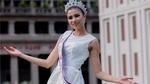 'Vượt rào' thi chui hoa hậu: Ngày càng ngoan cố, liều lĩnh