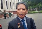 Ban Bí thư kỷ luật ông Võ Kim Cự và Nguyễn Minh Quang - ảnh 3