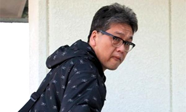 Tìm thấy dây, dao nghi là hung khí sát hại bé Nhật Linh