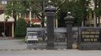 Hà Nội: Khởi tố vụ án gây rối trật tự công cộng ở Mỹ Đức