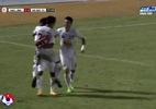 Video bàn thắng U19 HAGL 4-1 U19 Đài Loan