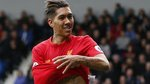 Video bàn thắng West Brom 0-1 Liverpool