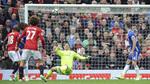Video bàn thắng MU 2-0 Chelsea