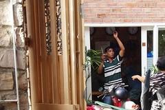 Con 'tố' mẹ chiếm đoạt khách sạn ở Phú Quốc