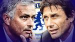 """Mourinho đã """"đấu trí"""" với Conte như thế nào?"""