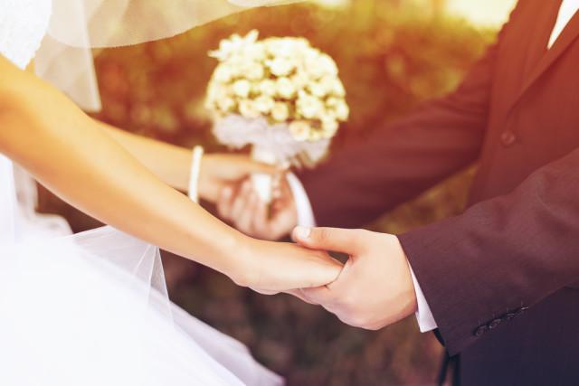 Chàng Việt kiều Mỹ khoe tài sản triệu đô để tìm vợ thuần Việt