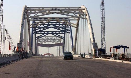 TP.HCM, hạ tầng khu Đông, dự án khu Đông