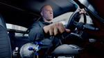 'Fast 8' lập kỷ lục doanh thu không tưởng tượng nổi