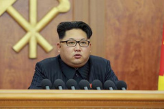 Mỹ và các đồng minh ráo riết bàn cách đáp trả Triều Tiên