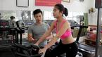 HLV gym bật mí bí quyết giảm cân siêu đơn giản