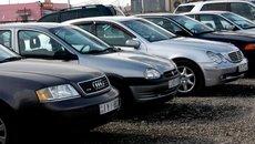 Thời điểm 'vàng' để người dùng mua được ô tô cũ 'ngon bổ rẻ'