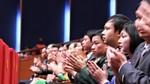 GS Ngôn ngữ phản biện lại GS Toán về tiêu chuẩn giáo sư mới