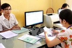 Điều chỉnh số năm lao động, lương hưu bị ảnh hưởng như thế nào?