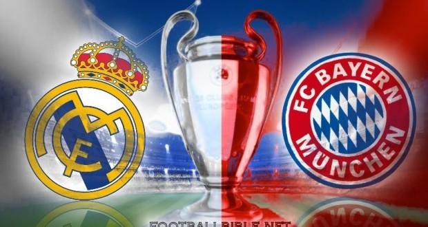 Lịch thi đấu bóng đá, trực tiếp Cup C1 hôm nay