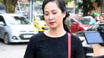 NSND Lan Hương cùng nhiều nghệ sĩ đến tiễn biệt diễn viên Duy Thanh