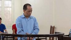 Hà Nội:  Siêu trộm ôtô 'nhảy xe' trong chớp mắt, kiếm tiền tỷ