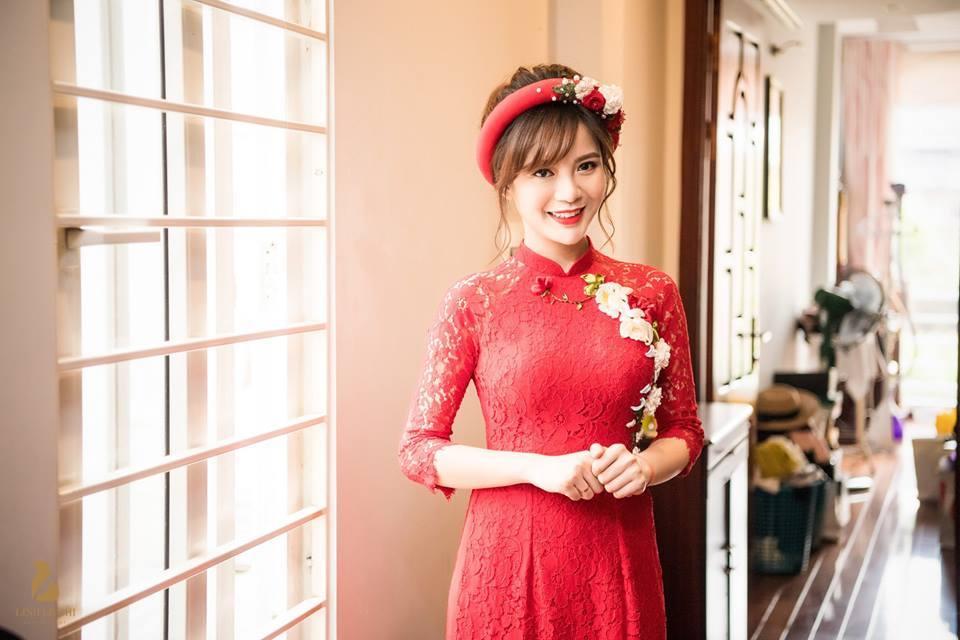 Hot girl Việt đồng loạt khoe hình vi vu nước ngoài - ảnh 6