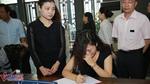 Người phụ nữ đặc biệt của diễn viên Duy Thanh