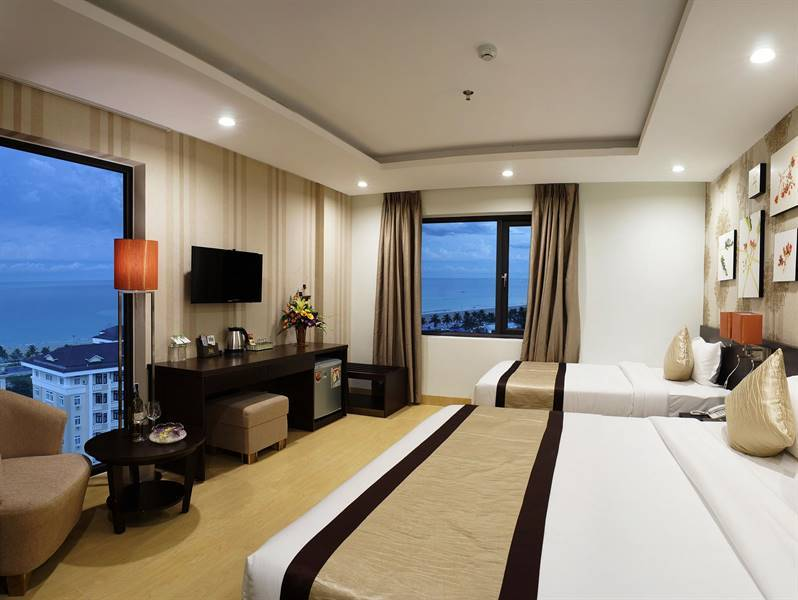 phòng khách sạn, sân bay, khách du lịch, khách sạn 5 sao, du lịch việt nam