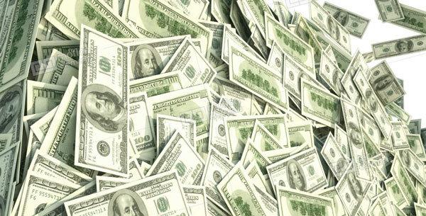 Tỷ giá ngoại tệ ngày 18/4: Donald Trump làm căng, USD giảm