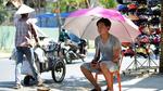 Dự báo thời tiết 18/4: Miền Bắc tăng nhiệt, Nam Bộ nóng hầm hập