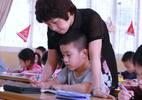 80% ngân sách chi cho giáo dục dùng để trả lương là chưa hợp lý