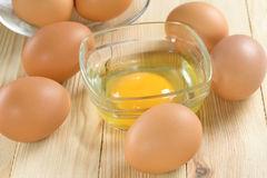 10 siêu thực phẩm rẻ tiền cung cấp năng lượng tuyệt vời
