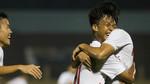 Tin bóng đá 18/4: Nội chiến U19 HAGL vs U19 Việt Nam