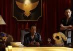 Lương Bổng, Thế chột được yêu thích trong 'Người phán xử'