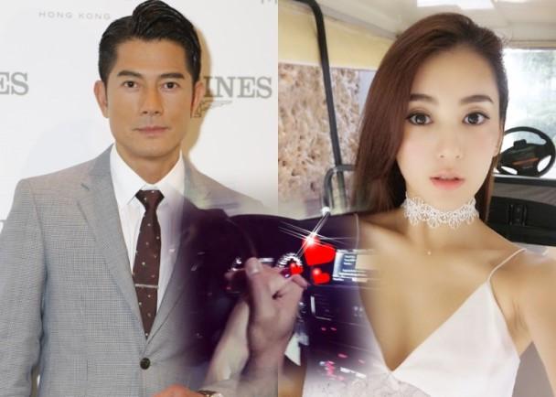 Khách sạn tổ chức lễ cưới Quách Phú Thành bị phong tỏa trước giờ G