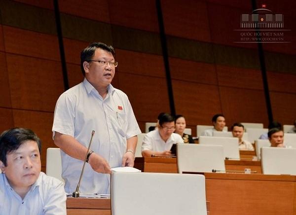 Bộ trưởng Thông tin và truyền thông, Trương Minh Tuấn, báo chí, truyền hình thực tế