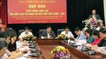 Thi tìm hiểu lịch sử quan hệ Việt Nam - Lào