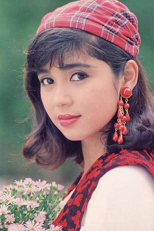Diễn viên Việt Trinh giàu cỡ nào?