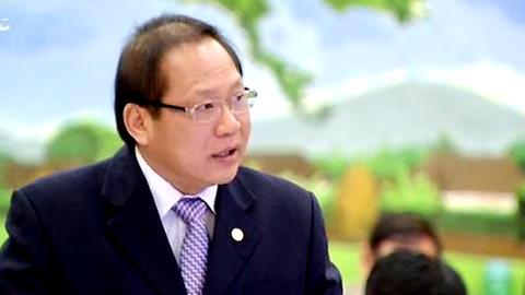 Bộ trưởng TT&TT 'điểm mặt' nhiều chương trình truyền hình thực tế phản cảm