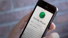 Bắt kẻ trộm 100 smartphone nhờ tính năng tìm iPhone