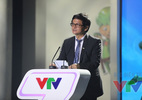 Ông Trần Bình Minh được bổ nhiệm lại chức vụ Tổng giám đốc VTV