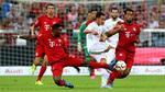 Link xem trực tiếp Real vs Bayern 1h45 ngày 19/4