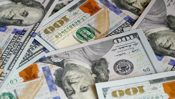 tỷ giá ngoại tệ, tỷ giá USD, giá USD, tỷ giá đô la Mỹ, tỷ giá USD chợ đen, tỷ giá euro, tỷ giá yên Nhật, tỷ giá Bảng Anh