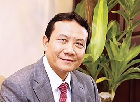 ĐHQG Hà Nội có phó giám đốc mới