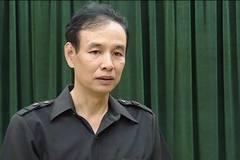 Hà Nội sẵn sàng đối thoại với người dân Mỹ Đức