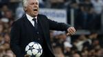 Bị loại tức tưởi, Ancelotti nổi điên với trọng tài