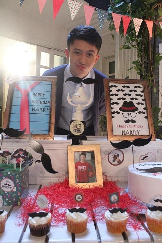 Trường Giang bất ngờ khoe biệt thự mới mua ở Phú Quốc