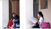 20 trường đại học được thí sinh đăng ký nhiều nhất