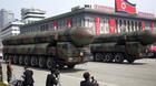 Hé lộ tham vọng thật sự của Kim Jong Un