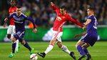 Lịch thi đấu bóng đá, trực tiếp MU vs Anderlecht